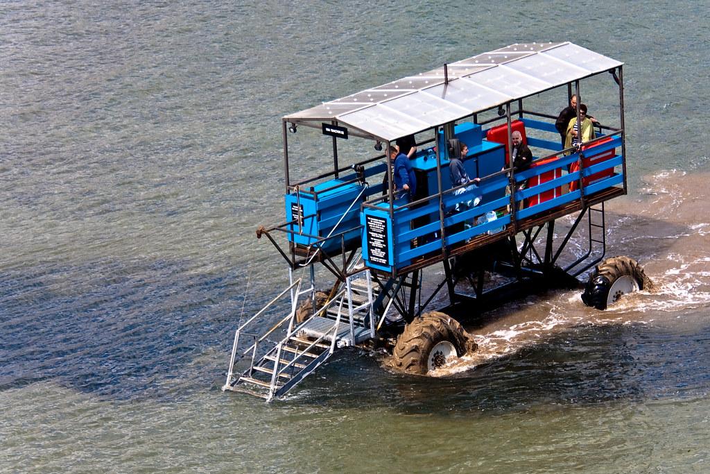 New Sea Island Rd St Simans Ga
