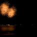 Fireworks scheveningen 2008_1