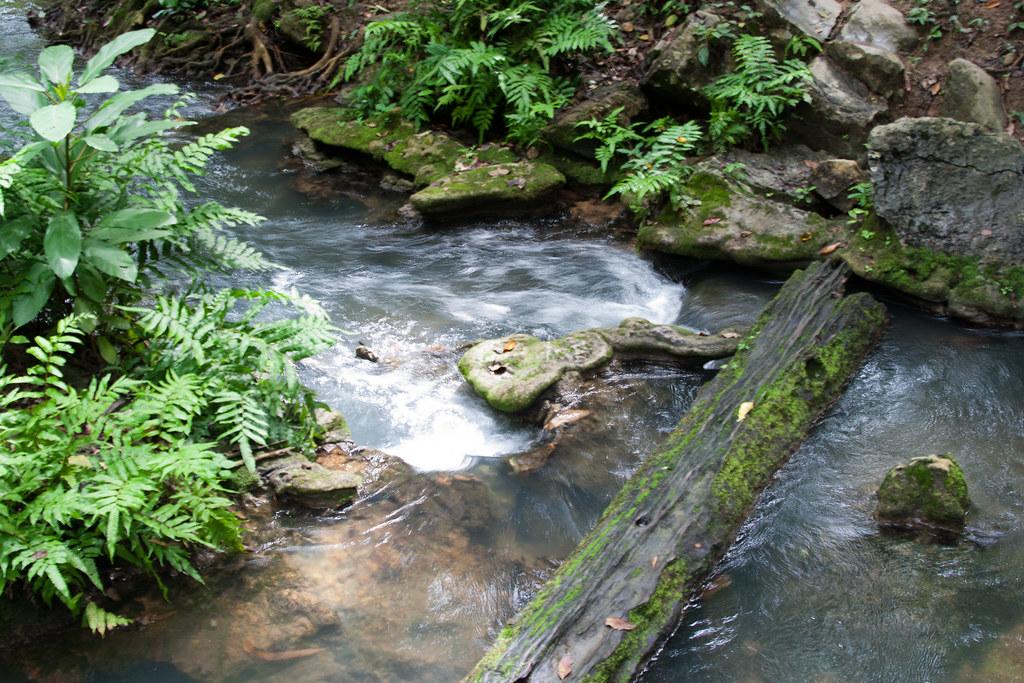 Sai Yok Yai Waterfall, Sai Yok National Park  Sai Yok ...