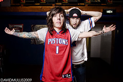 Breathe Carolina | by David Mullis