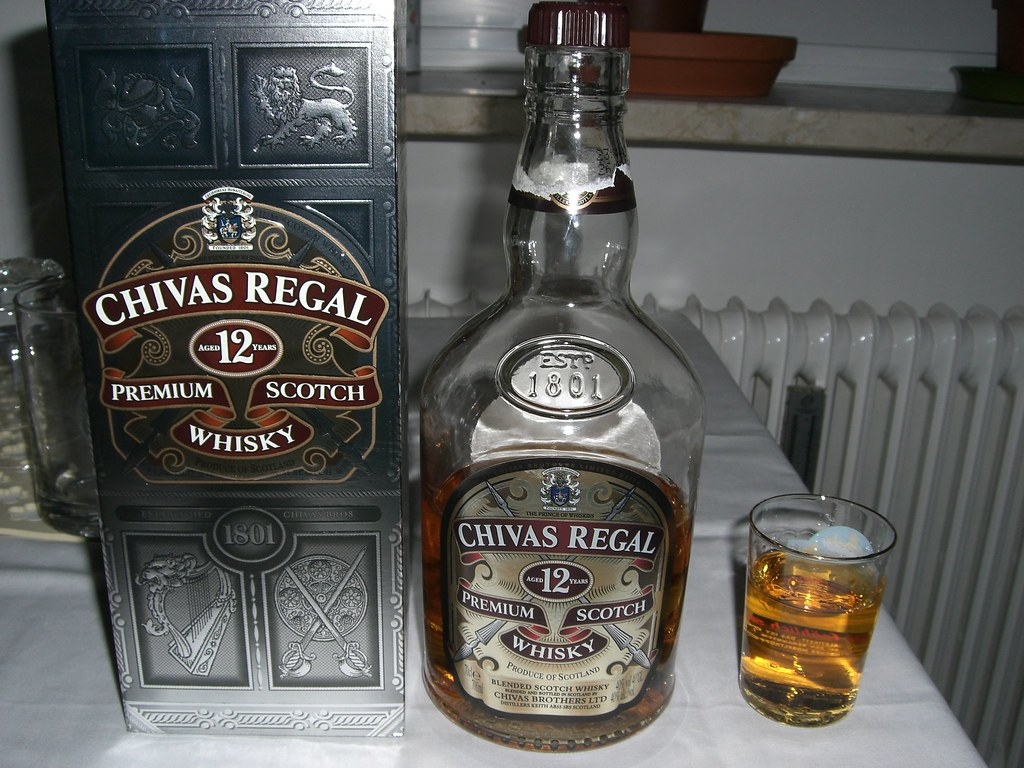 chivas regal hd wallpaper