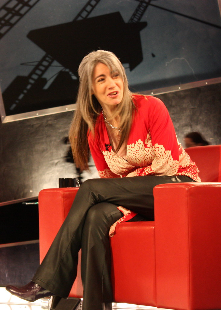 evelyn glennie deafness essay Read evelyn glennie free essay and over 88,000 other research documents evelyn glennie for this reason evelyn's deafness is not mentioned in any of the.