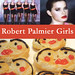 Robert Palmier Girls