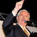 Newt Gingrich at Manhattan Tea Party
