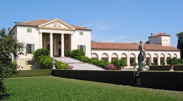 Villa Emo 3