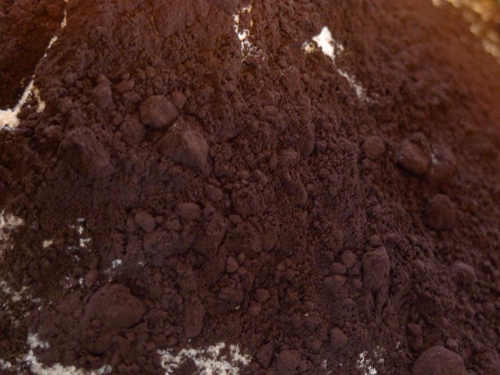 King Arthur Flour Coffee Cake Gluten Free