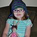 Kileah hat