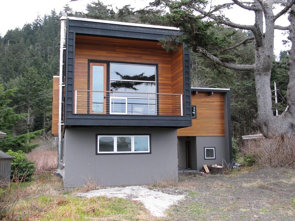 3d Home Architect Joy Studio Design Gallery Best Design