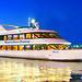 Newport Cruise Company