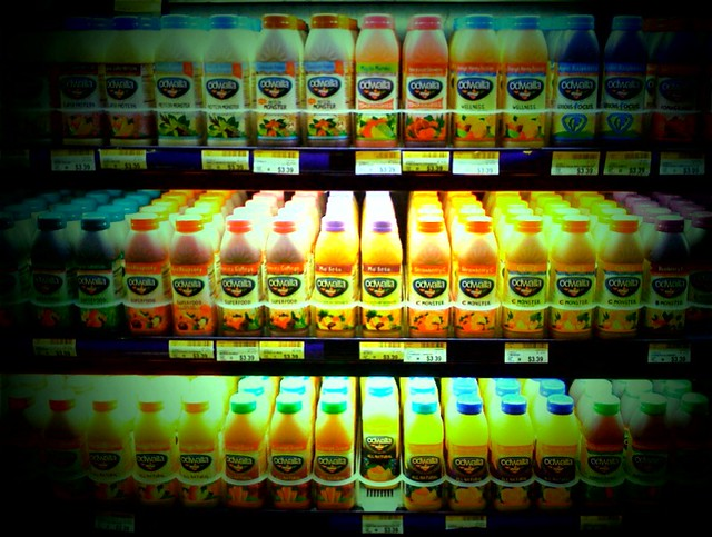 Juice Jobs At Whole Foods