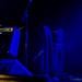 The Script Live Concert @ Den Atelier Luxembourg Gig Tour-8