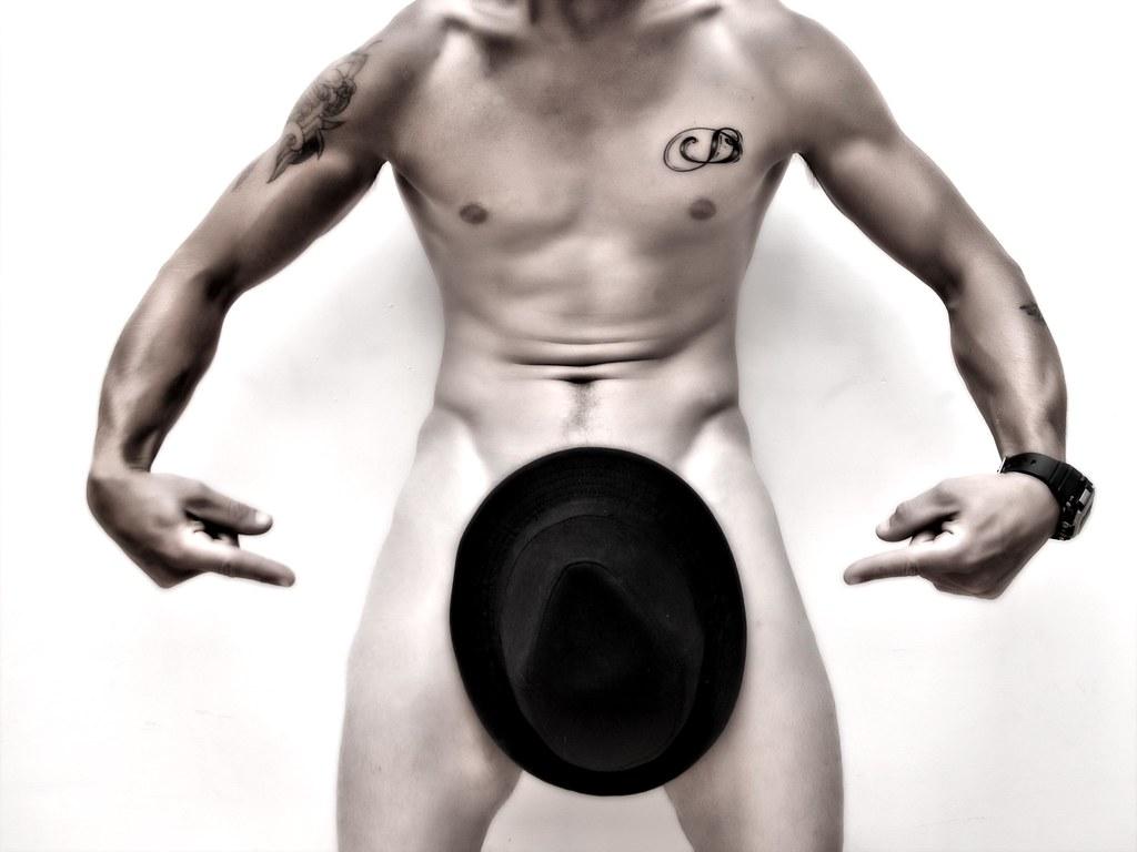 Naked Tantra Yoga for Men Tantra Yoga masculino desnudo