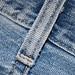 Denim Texture 07