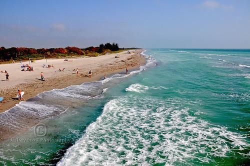 Venice Beach Florida Flickr Photo Sharing