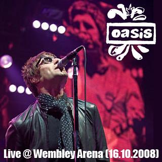 Oasis - Songbird / (You've Got) The Heart Of A Star
