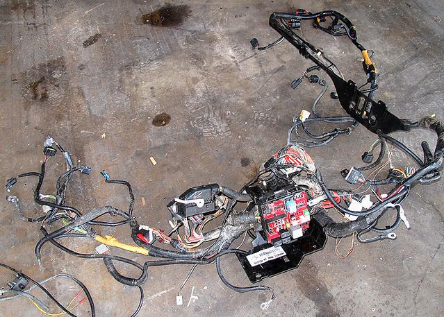 6 0 powerstroke engine wiring harness house wiring diagram symbols u2022 rh maxturner co