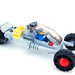 Neo-Classic-Space R3 Buggy