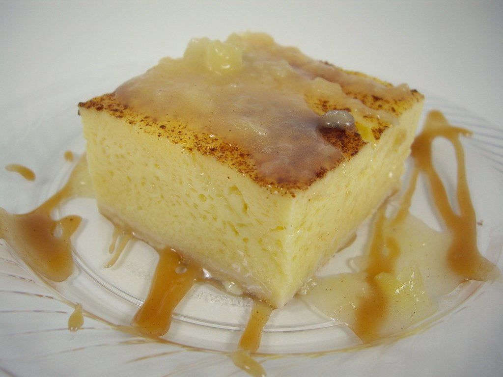 Cottage Cheese Cheesecake Grandmom Hermanksy S Cheese