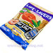 LifeSavers Island Fruits Gummis