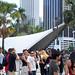 Euphoria Miami Saddlespan