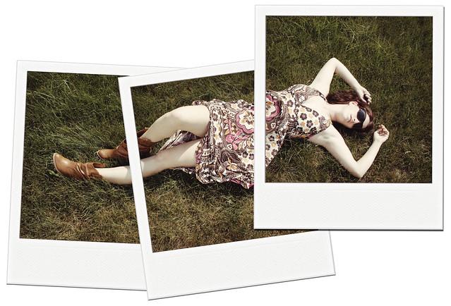 image of grass skirt Mfa1XDk