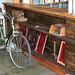 Hammerpress Bicycle No. 10