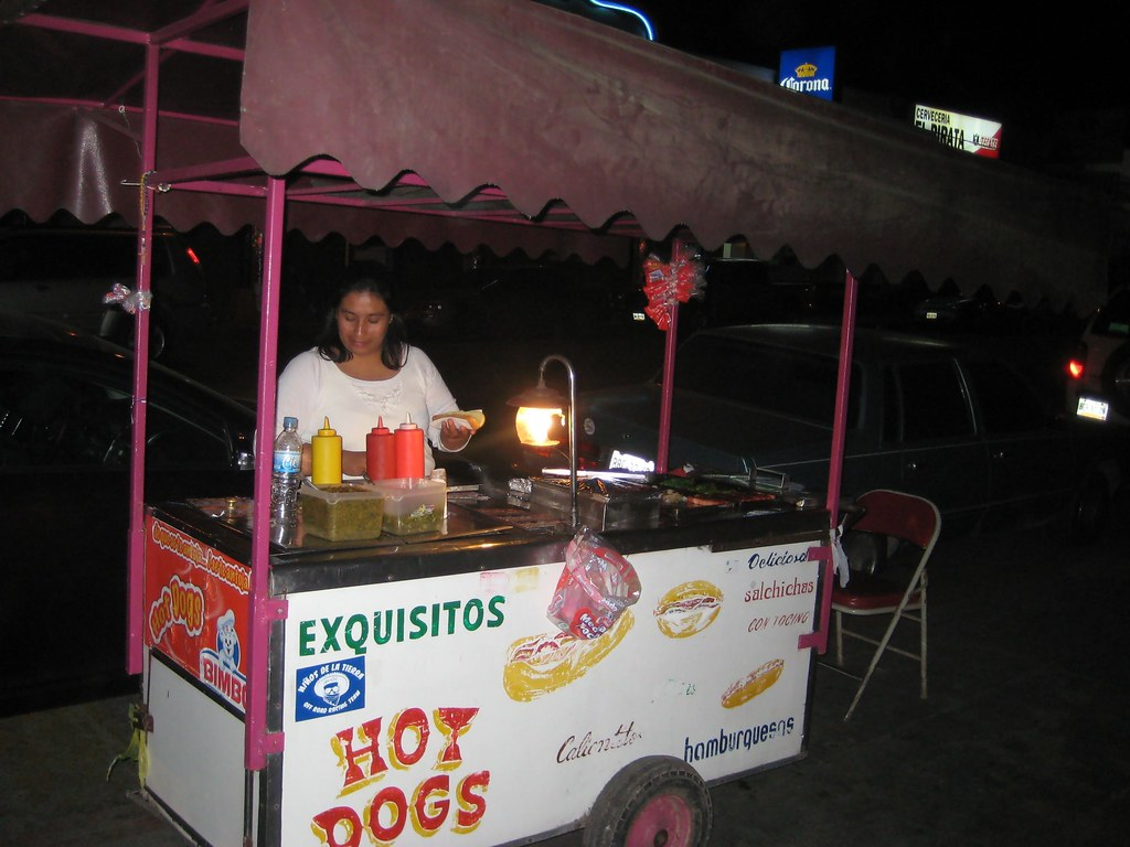 Image Result For Mexican Dogs