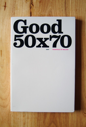 international good 50x70 poster project milan shortlist. Black Bedroom Furniture Sets. Home Design Ideas