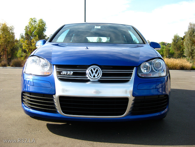 2008 vw r32 for sale 26 995 posted via email from mario. Black Bedroom Furniture Sets. Home Design Ideas