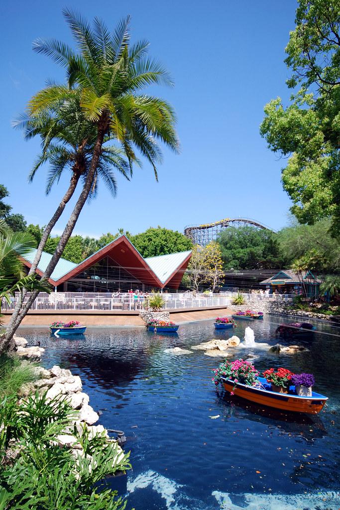 Bdsc 0173 Busch Gardens Tampa Florida Tps58 Flickr