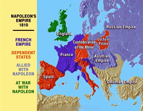 Napoleons Empire 1812 3428822705 c29691491a jpgNapoleons Dogs Animal Farm