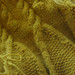 Preview of my new sweater Maize!