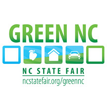 Green NC | by Pine Hall Brick