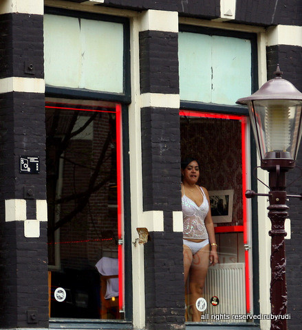 amsterdam red light district map with 3412661550 on De Facto Best Clubs Europe further 3412661550 further Villa Tinto likewise 7429103236 in addition Parks.