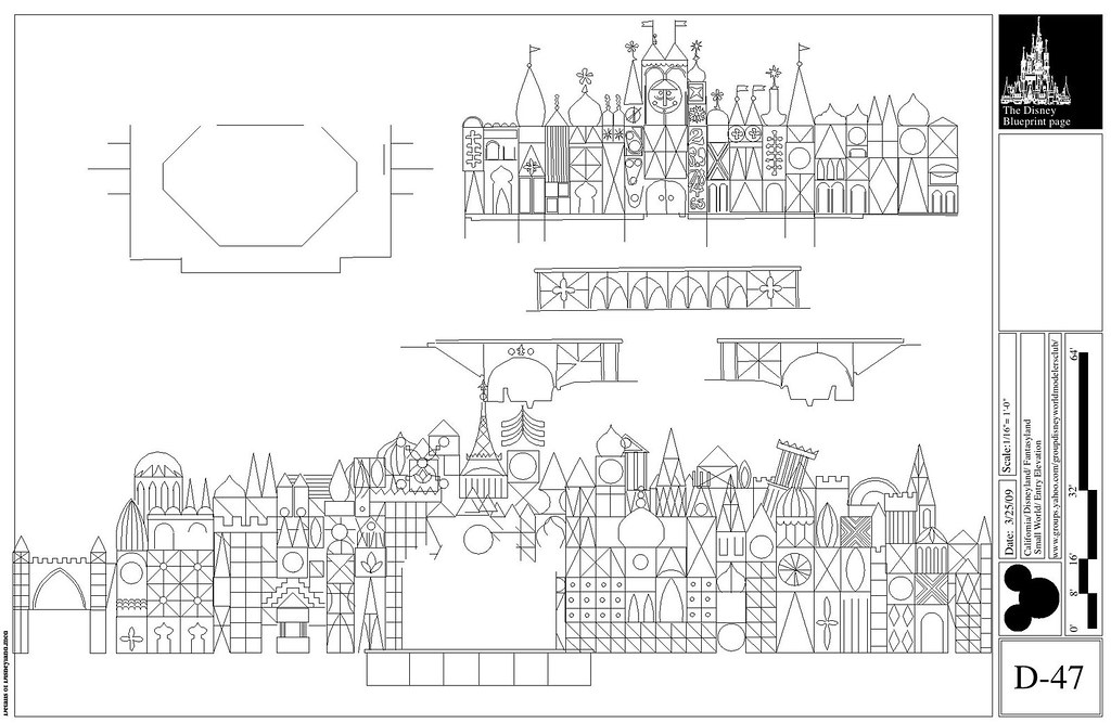 Image Result For A Blueprint For