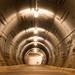 Blast Tunnel