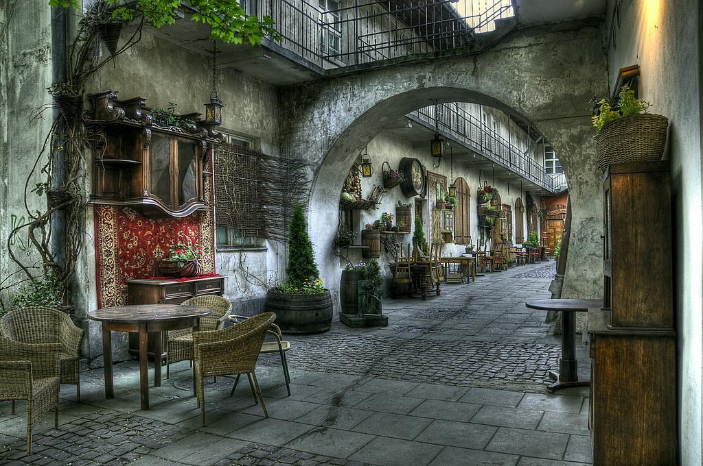 Cafe Los Reyes Eagle Pass Tx