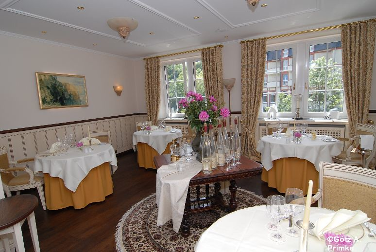 Www Romantik Hotel Bosehof