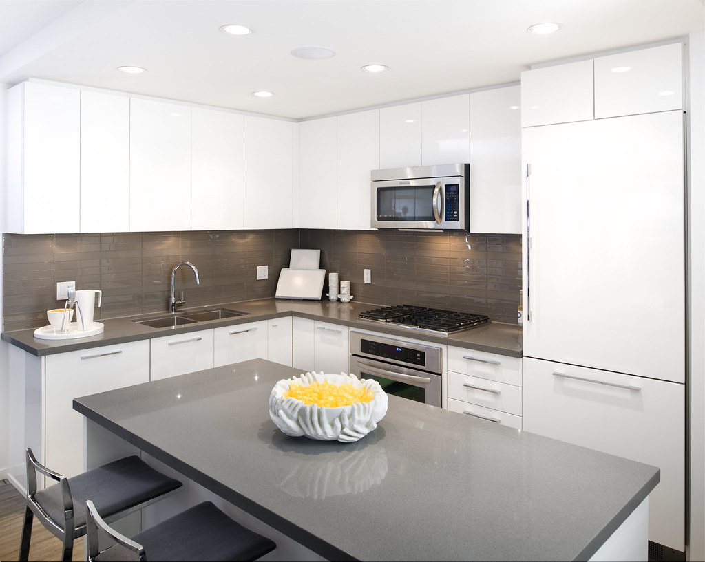 Metrotown Apartments For Rent