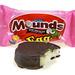 Mounds Egg