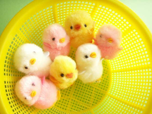 Cute Japanese Craft Ideas
