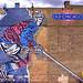 My Lodo Av's Mural