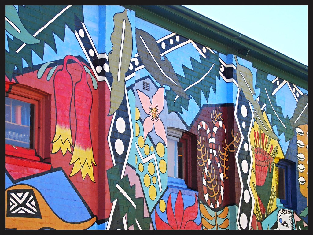 True. Been there done that. #NailedIt