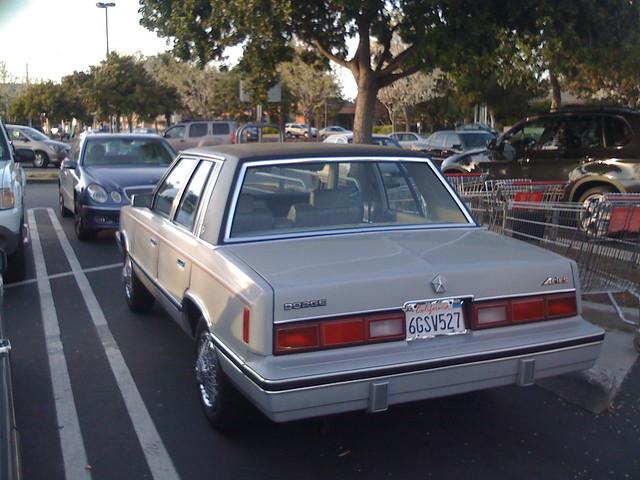 Lynch Used Cars Dalton Ga