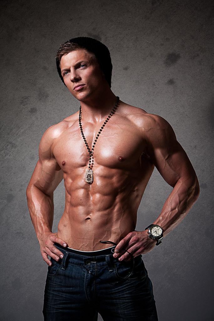 Fitness Models On Instagram Overtaking Celebrities As Role: IFBB Pro Bodybuilder