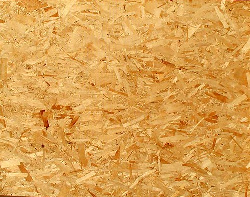 Chipboard Wood Background Texture Flickr Photo Sharing