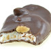 Elmer's Dark Chocolate Heavenly Hash Egg