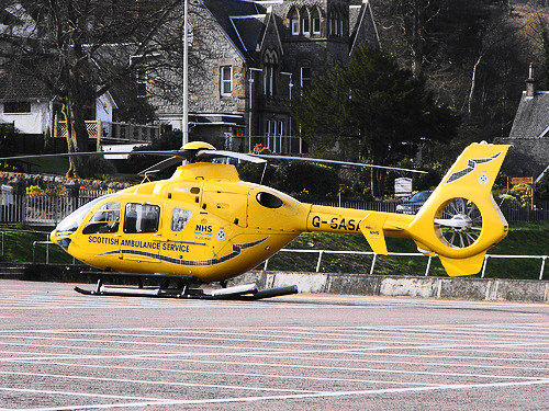 helicopters with camera with 3447587733 on Organizations further 6110377597 likewise File Evergreen Aviation and Space Museum furthermore Photo likewise File Whitianga FOS 2009 Car vs Helicopter.