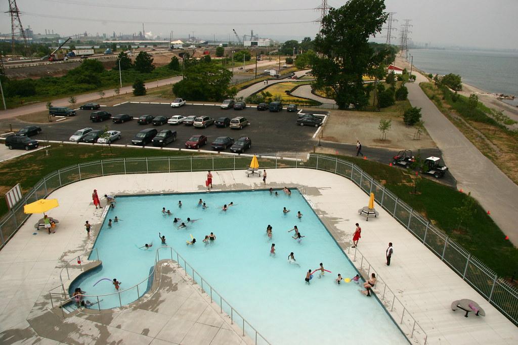 Lakeland Pool And Spa Vernon Nj