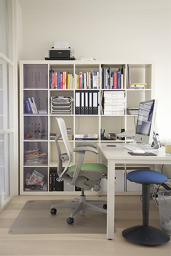 Pasz.nl home office | by pasz.nl